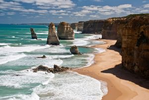 1920px-The_twelve_apostles_Victoria_Australia_2010