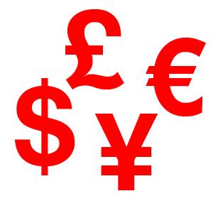 COLD_quanto dinheiro trazer