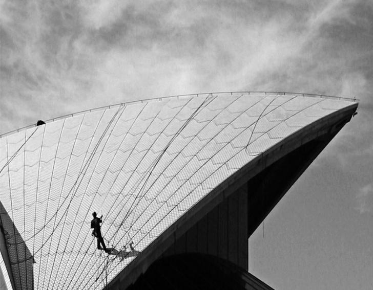 migração para australia