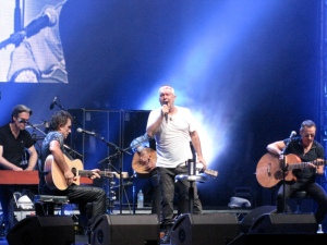 Cold_Chisel_November_17_2011