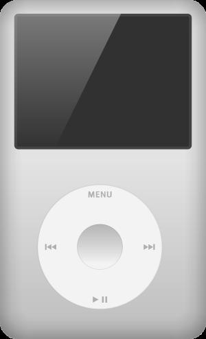 2000px-6G_iPod.svg