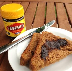 20130717-vegemite-3-toast