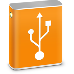 External-HD-USB-icon