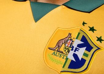 Resultado de imagem para Brasil Austrália