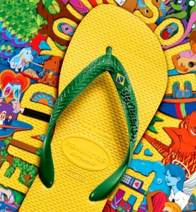 havaianas-find-your-sole-600-78578