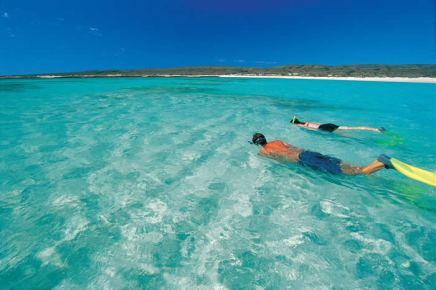 Não gosta de frio? Então descubra 10 destinos na Austrália onde o inverno nãochega….