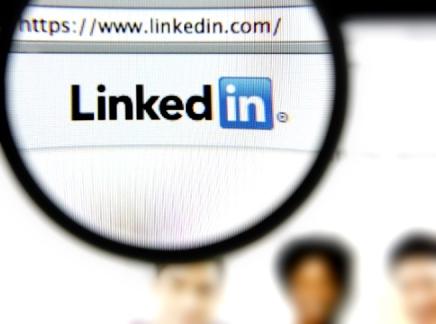 Conheça as 10 Melhores empresas para se trabalhar na Austrália, segundo oLinkedin