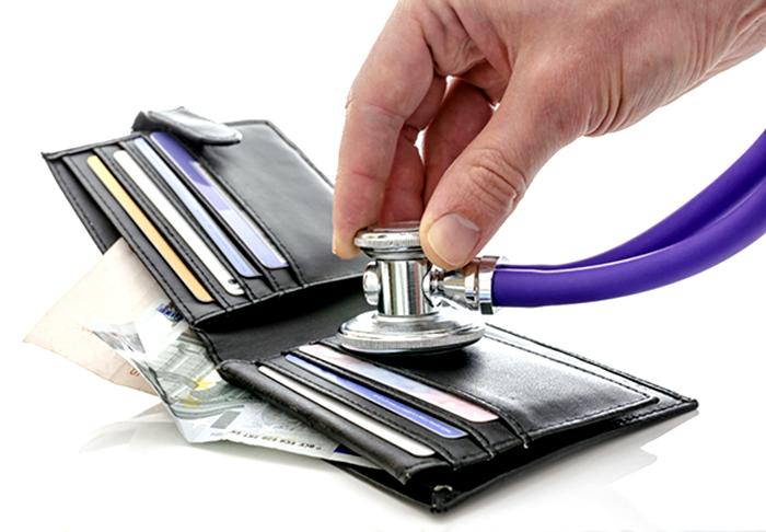 Qual, Como e Quanto Pagar Pelo Seguro de Saúde para Estudantes naAustrália