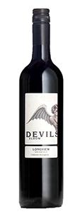 2012_Longview_Devils_Elbow_Cabernet_Sauvignon-20150417100144