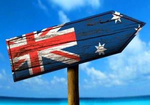 australia-postcard-20131009