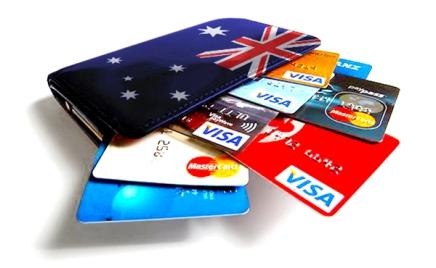 Cheque, Savings or Credit? Saiba como funciona o seu cartão do banco na Austrália e economizedinheiro!