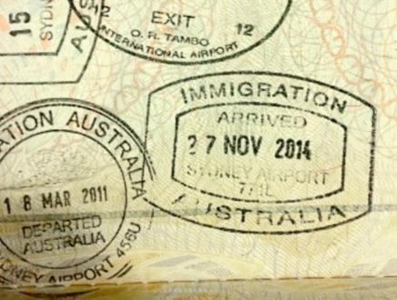 Conheça o Study Work, tipo de visto de residência temporária que permite estudar e trabalhar naAustrália