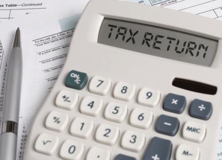 10 coisas que você precisa sobre Tax Return, a Declaração de Imposto de Renda daAustrália