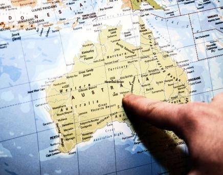 10 motivos para largar tudo e estudar naAustrália