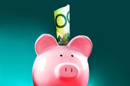 5 mitos sobre Superannuation para estrangeiros/brasileiros naAustrália